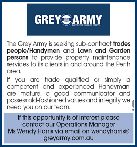 960-grey-army-8x2