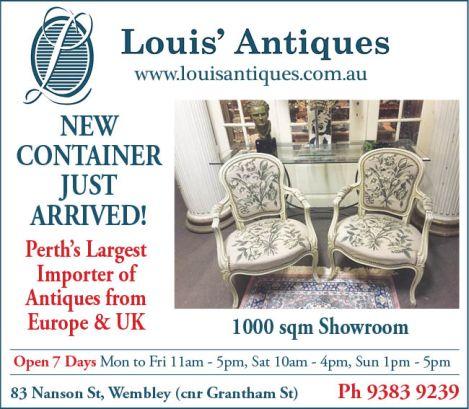 960-louis-antiques-10x3