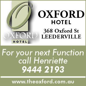 960-oxford-hotel-5x5