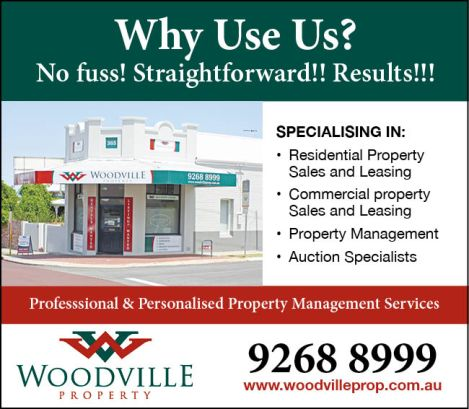 962-woodville-property-group-10x3