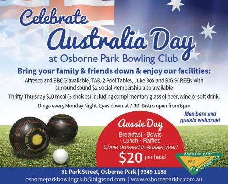 967-osborne-park-bowling-club-12x4