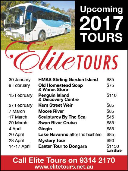 968-elite-tours-10x2