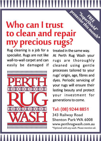 perth-rug-wash-10x2
