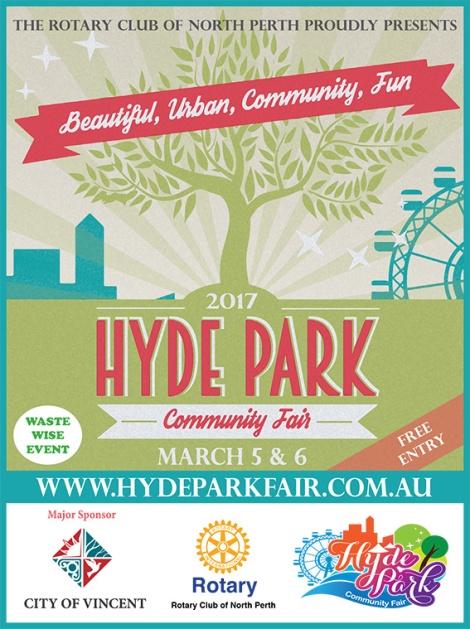 4-2-17-hyde-park-festival-poster