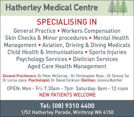 969-hatherley-medical-centre-10x3