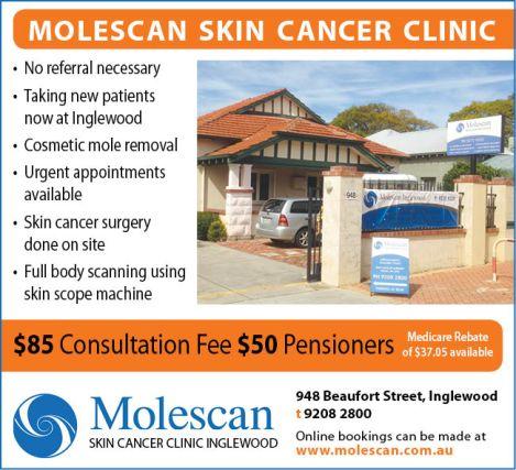 969-molescan-inglewood-10x3