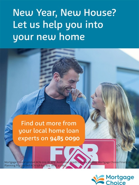 969-mortgage-choice-15x3