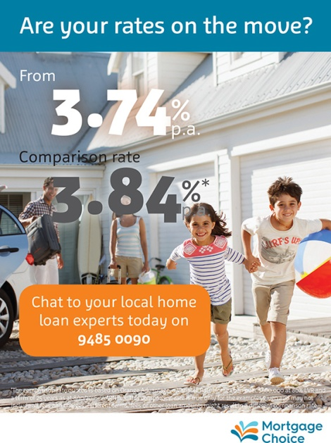 973features-mortgage-featured